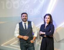 """Пет нови рубрики в """"100% будни"""" по БНТ"""