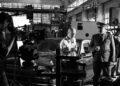 """""""В сърцето на Машината"""" – мащабна кинопродукция със силно актьорско присъствие"""