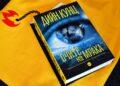 """Трилърът на Дийн Кунц """"Очите на мрака"""" вече и на български"""