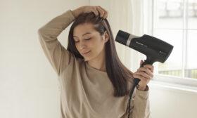 """Без повече """"Bad hair days"""". Или как косата ни да е здрава и красива"""