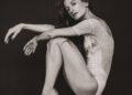 Марта Петкова: Продължавам да се влюбвам в балета и до днес