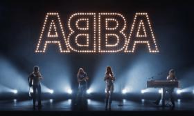 """ABBA се завръщат с нов албум и виртуално концертно преживяване """"Voyage"""""""