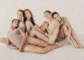 Балерините на Софийската опера