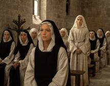 5 филма, които си струва да гледате на Синелибри