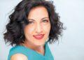 Десислава Стоянова: Социалните мрежи създават фалшиво усещане за интимност