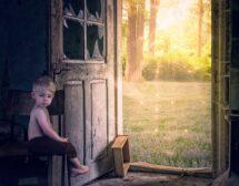 Травмите от детството – как се появяват и как да ги избегнем!