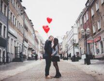Идеална ли сте за своя партньор?