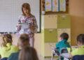 Не, няма недостиг на учители