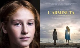 """""""Върнато момиче"""" по бестселъра на Донатела ди Петрантонио – вече и на филм"""