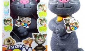 Защо да купите говореща играчка за бебето