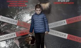 """Премиера в Мадрид на българския филм """"Защо аз"""""""