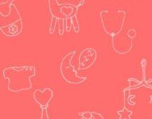 "Топ специалисти в есенното издание на ""Форум бременност и детско здраве"""
