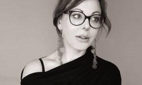 Ани Владимирова: Общуването през емотикони при децата е притеснително