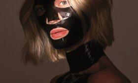 Луксозната козметична маркa 111SKIN е вече в България