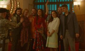 """""""Порталът"""" на БНТ е класиран в 10-те най-добри сериала на европейски обществени телевизии за 2021 г."""
