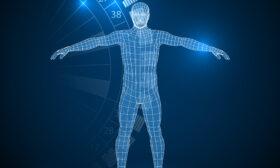 Медицинска астрология –поглед към звездното тяло на човек