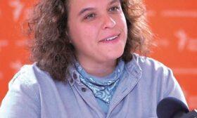 Полина Паунова: Трябва да търсим правдива, а не лицеприятна информация