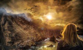 Слънце в Скорпион: Какво ще донесе на различните зодии!