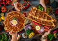 """Кои са любимите кухни на """"travelling foodies"""" в Европа?"""