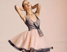 София Борисова – една романтичка сред звездите