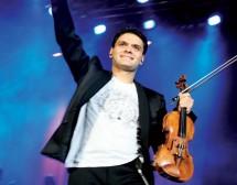 Васко Василев: Аз съм това, което свиря