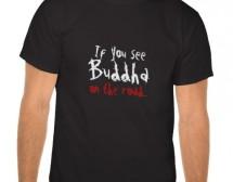 Ако срещнеш Буда на пътя си, убий го