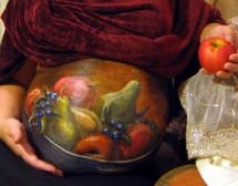 За какво използваме храната освен за хранене? 7 истории