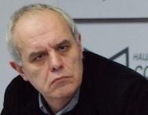 Андрей Райчев: Човекът стана духовен номад