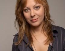 Ани Владимирова: Трябва да се научим, че нежността не е слабост