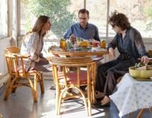 """Джулия Робъртс и Мерил Стрийп са дъщеря и майка в """"У дома през август"""""""