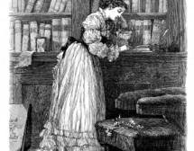 За връзките, четенето и писането