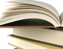 Четенето е висша свобода