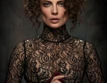 Най-елегантните българи  за 2013 година