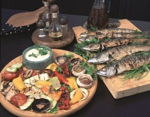 Домашната скара – здравословна и вкусна