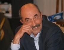 Димитър Шумналиев: От грешките си изковах стомана.  Нито едно отровно копие не може да ме пробие