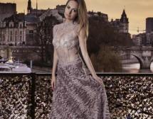 Париж на Жана Жекова