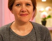 Ирина Недялкова: Тъпчем децата с информация, но не ги учим как да живеят