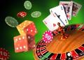 Как Калин Терзийски спря да играе хазарт