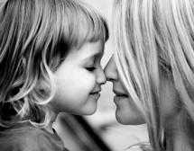 Не човек, а родител… или как да съхраниш себе си