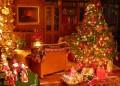 Чудесата надничат по Коледа