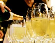Как да изберем шампанско
