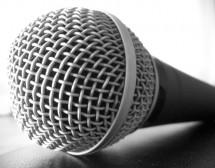 Гласът е предател