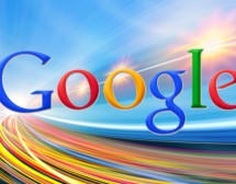 Google, моя любов!