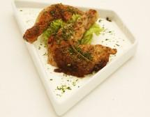 Пиле с ориз, мусака и шопска салата са сред любимите готвени ястия на българите