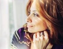 Мира Кацарова прави музика за влюбени в живота естети