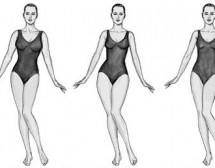 Подчини се на тялото. Нов подход за стройно тяло и желязно здраве