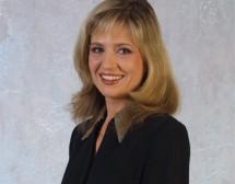 Мадлен Алгафари: Положителните мисли ни водят до положителни събития