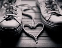 Колко е важно да не обичаш