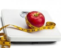 20 мита за борба с излишните килограми