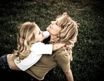 Счетоводство за майки и дъщери